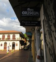 Coliseumpanama