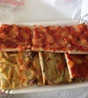 Pizzeria Mancinelli