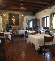 Osteria Borgo Colmello