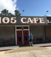 105 Cafe
