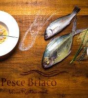 Pesce Briaco