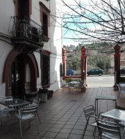 Restaurant La Braseria Llesqueria Vallirana