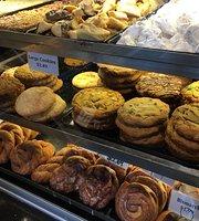 Larsen's Original Bakery