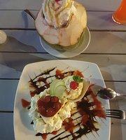 Mali Chic Restaurant