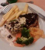 Ayre Hotel