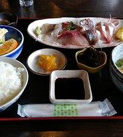 Izari Cafe