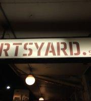 Hartsyard