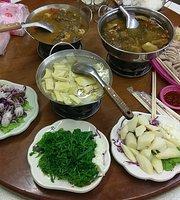 Ban Tian Yan Goose Duck Eatery
