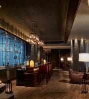 Flair (The Ritz-Carlton, Haikou)