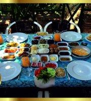 Tuğra Cafe & Restaurant
