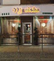 Manisha Indian Restaurant