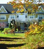 Carriage Ridge Resort