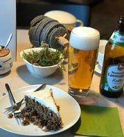 Schonwetter Bistro Cafe