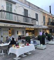 Savoia Caffe