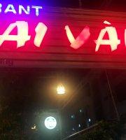 Mai Vang Restaurant