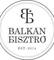 Balkan Bisztro