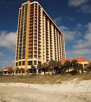 Embassy Suites by Hilton Myrtle Beach-Oceanfront Resort