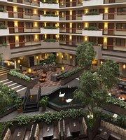 2 bedroom suites - do they exist? - austin forum - tripadvisor