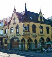 Fischerhaus Restaurant