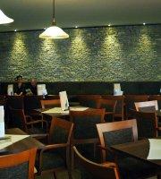 Fiaker Restaurant Pension