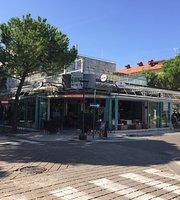 Bar Garden Ristorante Pizzeria