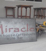 The Miracle Restaurant
