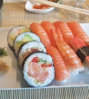 Hanamasa Sushi