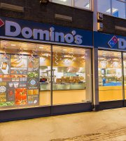 Domino's Pizza Luton Central