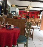 Bar Restaurant la Halte du Viaduc
