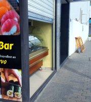 Sushi And Bar