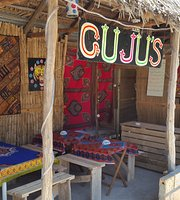 Guju's Beach Bar