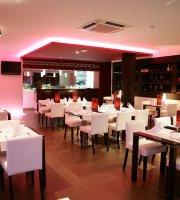 Restaurant Janta Comigo