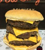 Art Burger