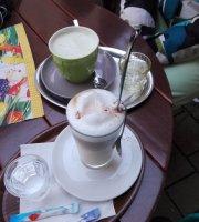 Cafe Röstguat