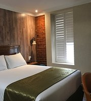 Architect Hotel