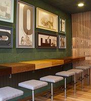 L'Origen Restaurant/Botiga