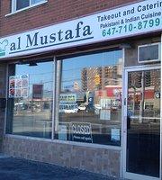 Al Mustafa Catering