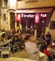 O' Brother Pub Restaurant