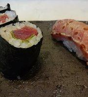Sushi-B Paris
