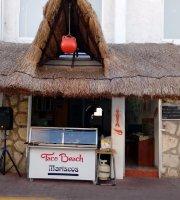 Taco Beach