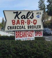 Kal's Bar-B-Q