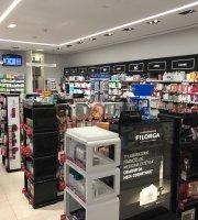 Apolonia supermercado