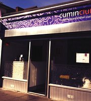 Cumin Club