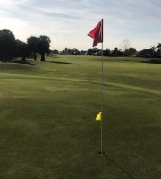 Gator Trace Golf & Country Club