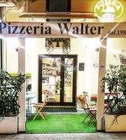 Pizzeria Da Walter
