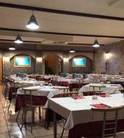 Borgo San Pietro Ristorante Pizzeria