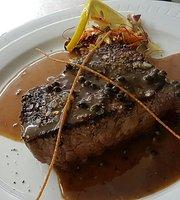 Restaurant Granat Schkur