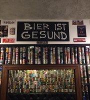 Bier & Bierli
