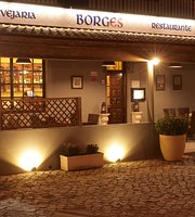 Borges Cervejaria