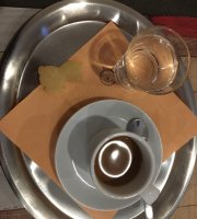 Cauky Mnauky Cafe